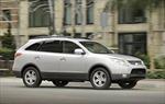 Hyundai và Kia được đánh giá cao về hiệu quả sử dụng nhiên liệu