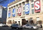 Bảy lý do giúp Mỹ duy trì tăng trưởng việc làm