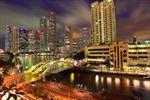Kinh tế Campuchia sẽ tăng trưởng 7%