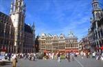 Bỉ tăng cường các biện pháp khắc khổ