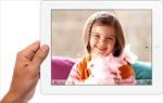 Apple bán tháo iPad đời đầu