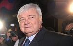 Chủ tịch Liên đoàn bóng đá Braxin từ chức