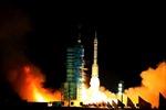 Trung Quốc sản xuất tàu thăm dò mặt trăng thứ ba