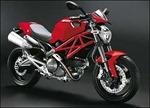 """Audi """"nhăm nhe"""" huyền thoại mô tô đua Ducati"""