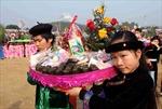 Tuyên Quang cần phát triển du lịch văn hóa tâm linh