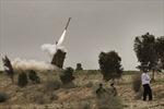 Ngừng bắn tại Dải Gaza - Phép thử của Ixraen?