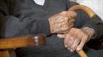 Tội phạm công nghệ nhằm vào người cao tuổi