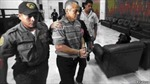 Công lý cho vụ thảm sát 30 năm trước tại Goatêmala
