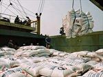 Philíppin xem xét mua gạo từ Việt Nam hoặc Campuchia
