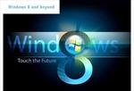 Nokia phát triển máy tính bảng dùng Windows 8