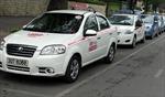 Thêm hai tuyến phố ở Hà Nội cấm taxi