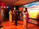 Người Việt tại Pháp nặng lòng với văn hóa dân tộc