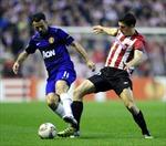 Bóng đá châu Âu: Rời châu Âu, thành Manchester trở về Premier League