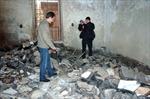 Các nước Arập bác bỏ can thiệp quân sự vào Xyri