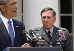Bin Laden từng âm mưu tấn công Không lực 1, giết Tổng thống Obama