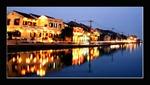 Thúc đẩy quảng bá du lịch Việt Nam tại Malaixia