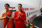 Ấn Độ sẽ trở thành thị trường hàng không thứ ba thế giới
