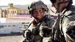 Gần 20 lính Mỹ liên quan tới vụ thảm sát tại Afghanistan?