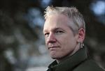 """""""Cha đẻ"""" WikiLeaks sẽ tranh cử nghị sĩ"""
