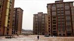 """Ordos– thành phố """"ma"""" lớn nhất Trung Quốc"""