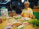 Ẩm thực Việt chinh phục thực khách Thái