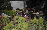 Inđônêxia tiêu diệt 5 nghi can khủng bố đảo Bali