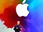 Apple chưa biết làm gì với 98 tỉ USD
