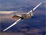 Cuộc chiến máy bay không người lái: Kỳ 2: Cái chết bất ngờ