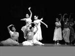 Đoàn Nghệ thuật Múa Odissi Ấn Độ sẽ biểu diễn tại VN