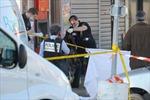 Vụ xả súng ở Pháp: Truy tìm dấu vết kẻ sát nhân