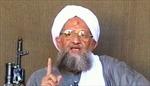 Em trai thủ lĩnh Al-Qaeda được xóa án tử hình