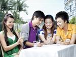 Đàm thoại vui nhộn với FunTalk và cơ hội nhận iPhone 4s