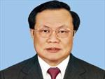 Bí thư Thành ủy Hà Nội: Nghị quyết TW 4 cho thấy ý Đảng lòng dân gặp nhau