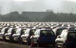 Nissan rót mạnh tiền vào Inđônêxia