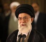 """Mỹ và Iran lại """"khẩu chiến"""""""