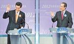 Bầu cử Trưởng Đặc khu Hành chính Hồng Công (Trung Quốc): Sẽ có bất ngờ?
