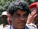 Môritani đồng ý dẫn độ cựu trùm tình báo Libi