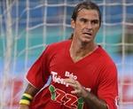 Quả bóng vàng VN: Khó chọn khi thêm cầu thủ nhập tịch