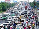 Kiến nghị lùi thời điểm thực hiện phí bảo trì đường bộ