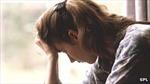 Sống độc thân dễ bị trầm cảm