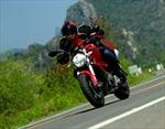 Next Bike tự tin bán được 1.000 xe Ducati tại Malaixia