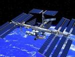Châu Âu phóng tàu vận tải ATV-3 lên ISS