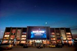 Ra mắt rạp chiếu phim Platinum Cineplex