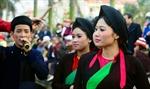 Người Bắc Ninh ăn mừng 15 năm tái lập tỉnh