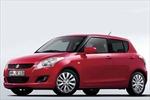 Suzuki cân nhắc chọn Malaixia làm trung tâm xuất khẩu ra thị trường ASEAN