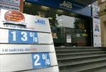 Doanh nghiệp kỳ vọng lãi suất giảm thêm
