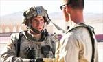 Vụ thảm sát tại Afghanistan xảy ra trong hai đợt
