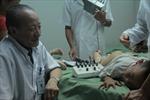 Châm cứu Việt Nam được đánh giá cao tại Mêhicô