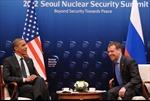 Mỹ đề nghị Nga cho thêm thời gian xử lý  NMD