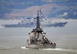 Triều Tiên không từ bỏ kế hoạch phóng vệ tinh